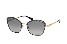 VOGUE Eyewear VO 4141S 280/11 klein