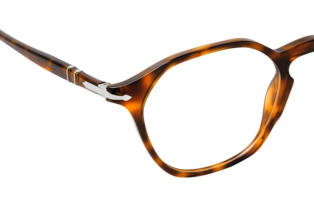 Persol PO 3238V 24 perspective view