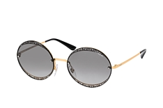VOGUE Eyewear VO 4118S 280/11 klein