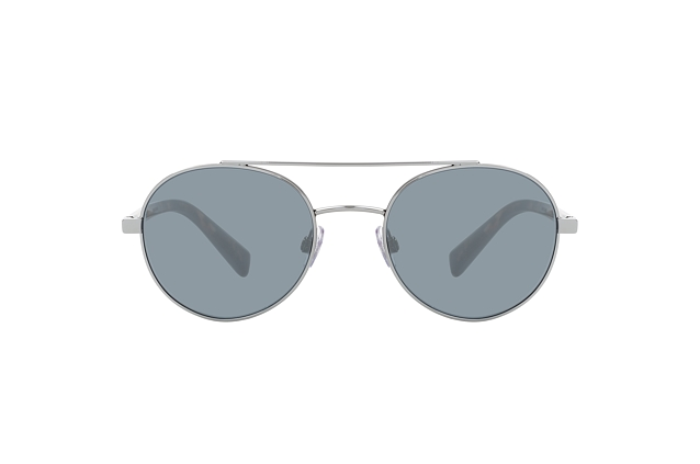 Dolce&Gabbana DG 2245 04/6G perspective view