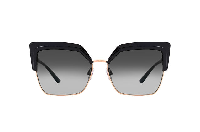 Dolce&Gabbana DG 6126 501/8G perspective view