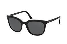 Prada PR 03XS 1AB5, Cat Eye Sonnenbrille, Damen, in Sehstärke erhältlich - Preisvergleich