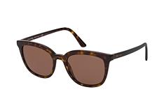 Prada PR 03XS 2AU8, Cat Eye Sonnenbrille, Damen, in Sehstärke erhältlich - Preisvergleich