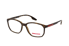 Prada Linea Rossa PS 03MV 5641 small