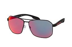 Prada Linea Rossa Sonnenbrillen bei Mister Spex Schweiz
