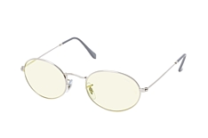 Ray-Ban RB 3547 003/T4 petite