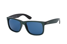 Ray-Ban Justin RB 4165 646880 small