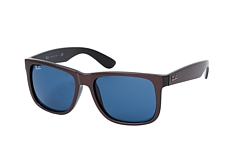 Ray-Ban Justin RB 4165 647080 small