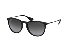 Ray-Ban Erika RB 4171 622/T3 small