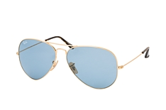 Ray-Ban Aviator RB 3025 9192 L small