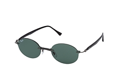 Ray-Ban RB 8060 154/71 small
