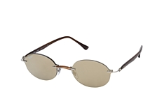 Ray-Ban RB 8060 159/5A small