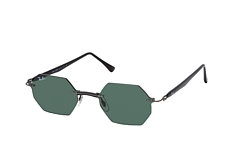 Ray-Ban RB 8061 154/71 small