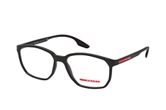 Prada Linea Rossa PS 03MV 1BO1 small