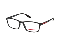 Prada Linea Rossa PS 04MV 1BO1 small