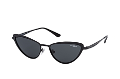 VOGUE Eyewear VO 4152S 352/87 klein
