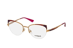 VOGUE Eyewear VO 4153 5075 small