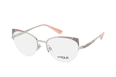 VOGUE Eyewear VO 4153 323 klein