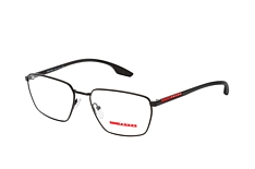 Prada Linea Rossa PS 52MV 1BO1 small
