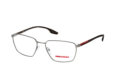 Prada Linea Rossa PS 52MV 7CQ1 small