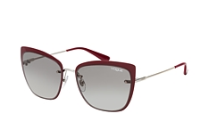 VOGUE Eyewear VO 4158S 323/11 klein