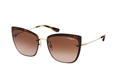 VOGUE Eyewear VO 4158S 848/13 klein