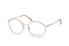 MARC O'POLO Eyewear 502122 24 klein