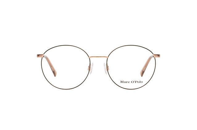MARC O'POLO Eyewear 502122 24 vista en perspectiva