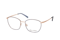 MARC O'POLO Eyewear 502123 27 klein