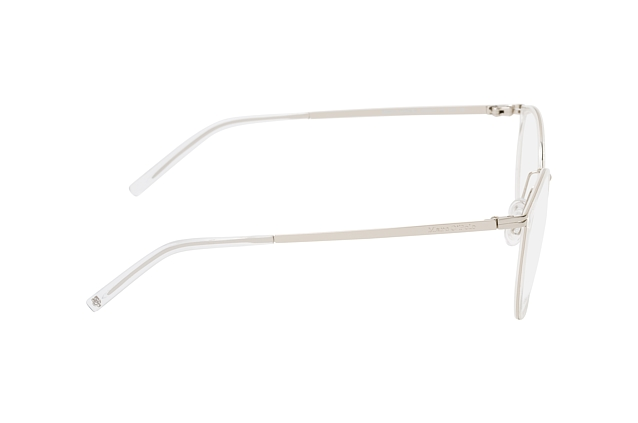 MARC O'POLO Eyewear 502134 00 perspective view