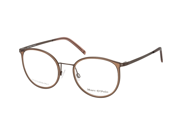 MARC O'POLO Eyewear 502134 30 perspective view