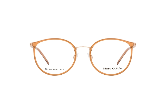 MARC O'POLO Eyewear 502134 60 perspective view