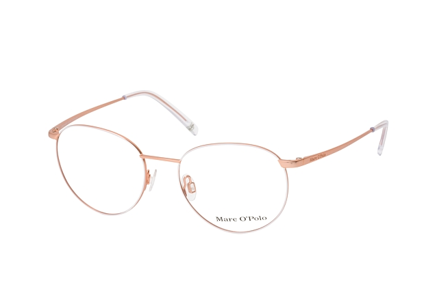 MARC O'POLO Eyewear 502136 20 perspective view
