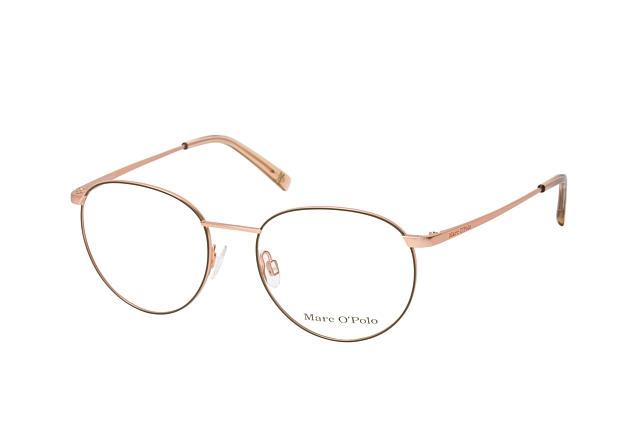 MARC O'POLO Eyewear 502136 24 perspective view
