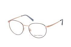 MARC O'POLO Eyewear 502136 27 pieni