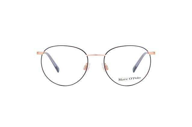 MARC O'POLO Eyewear 502136 27 perspective view