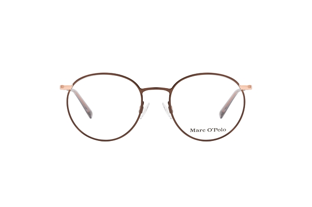 MARC O'POLO Eyewear 502139 60 vista en perspectiva
