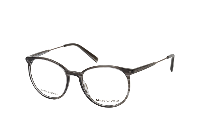 MARC O'POLO Eyewear 503143 30 perspective view