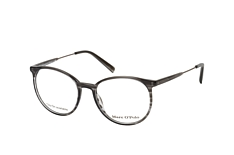 MARC O'POLO Eyewear 503143 30 klein