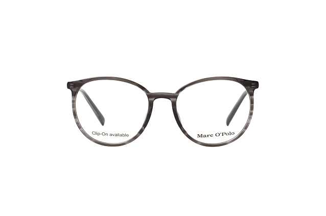 MARC O'POLO Eyewear 503143 30 vista en perspectiva