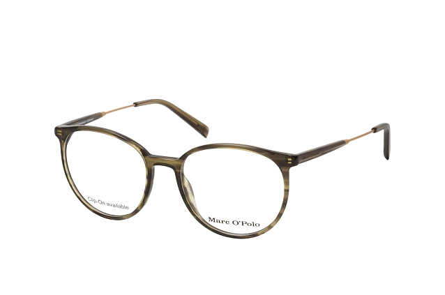 MARC O'POLO Eyewear 503143 40 perspective view