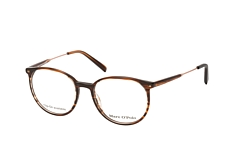 MARC O'POLO Eyewear 503143 60 klein