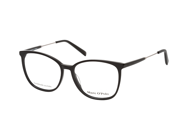 MARC O'POLO Eyewear 503144 10 perspective view