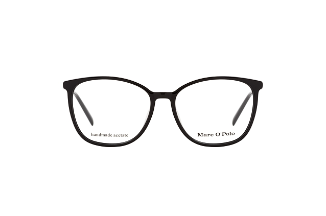 MARC O'POLO Eyewear 503144 10 vista en perspectiva