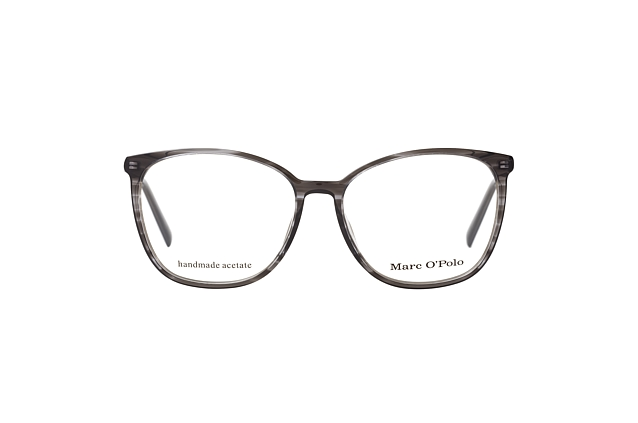 MARC O'POLO Eyewear 503144 30 perspective view