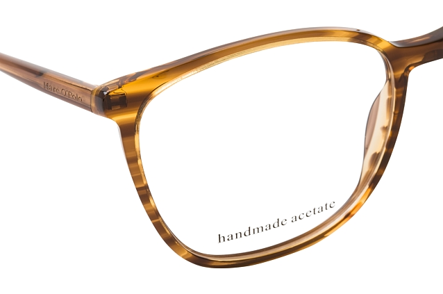 MARC O'POLO Eyewear 503144 60 perspective view