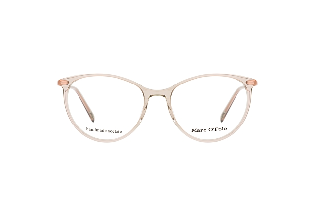 MARC O'POLO Eyewear 503145 30 vista en perspectiva