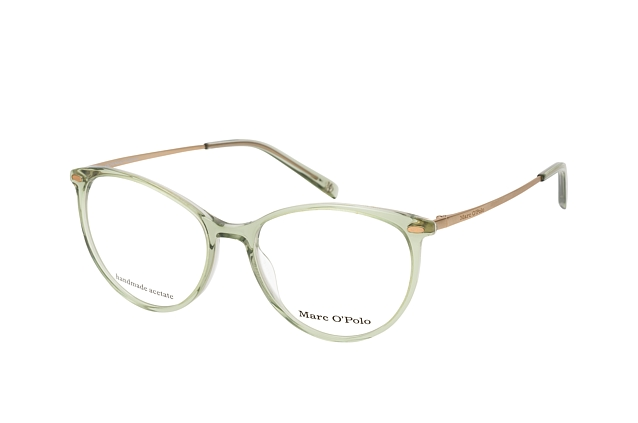 MARC O'POLO Eyewear 503145 40 vista en perspectiva