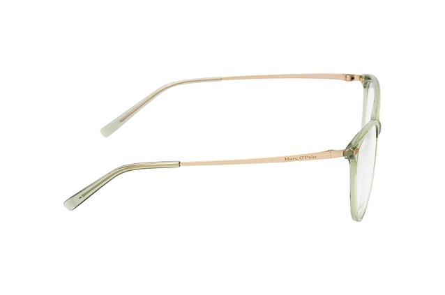 MARC O'POLO Eyewear 503145 40 perspective view