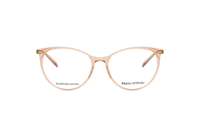 MARC O'POLO Eyewear 503145 60 perspective view